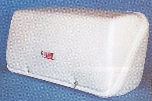Top-box 500