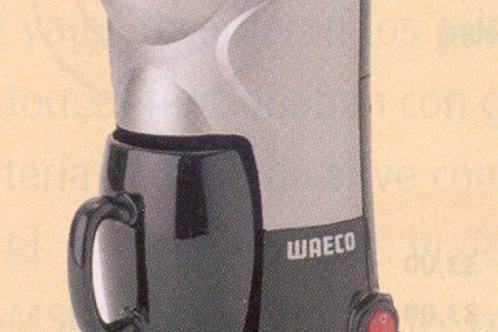 Máquina de café a 12 v com capacidade de 150 ml