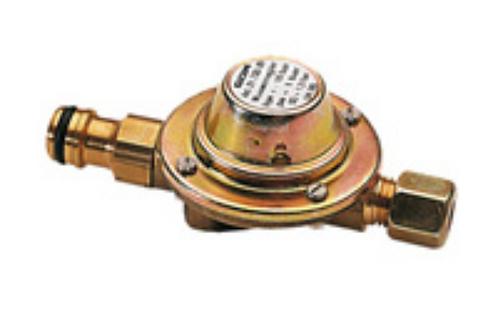 Regulador/ redutor de pressão