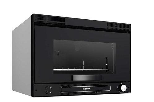 Forno Thetford 525 Oven 525X370