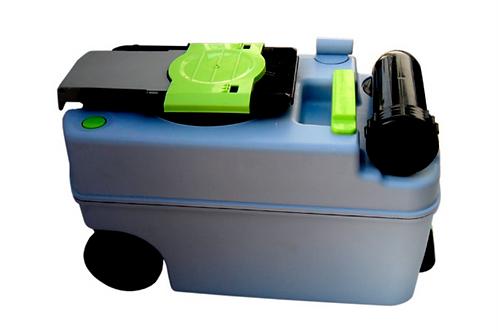 Reservatório sanita cassete Dometic CT 3000