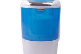 Máquina de lavar roupa 230v/170w