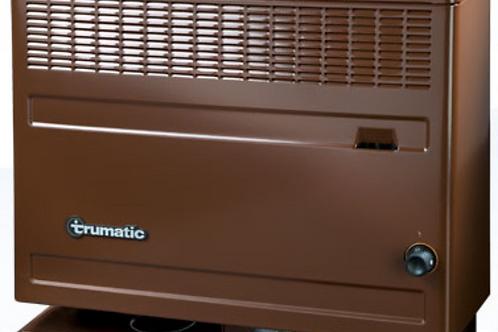 Kit chaminé tecto para  Truma 2200
