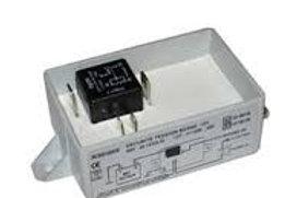 Proteção para baixa voltagem (12V/70A)