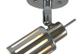 Aplique Led 12V com interruptor