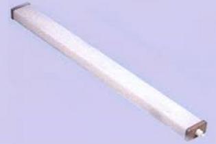 Aplique transistorizado 12V 8W Branco