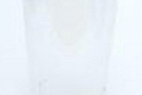 Copo policarbono incolor/bolhas de ar 25 cl