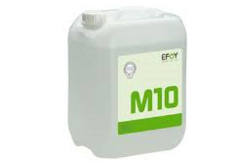 Metanol M10 Para Efoy 10l