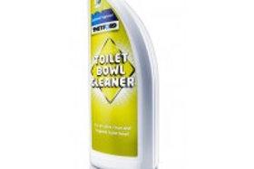 Detergente Bowl Cleaner 750 ml