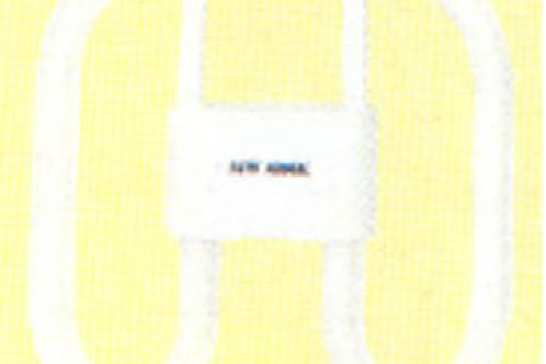 Lâmpada fluorescente 12 v 16 w