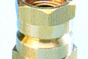 Ligador união fêmea