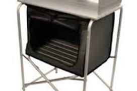 Móvel Cozinha Compact Viamondo