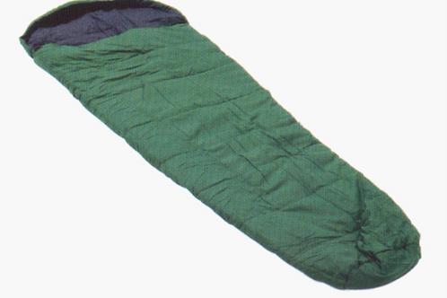Saco cama Narvik 250 grs/m