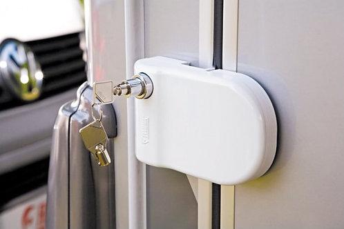 Safe Door da Fiamma em branco