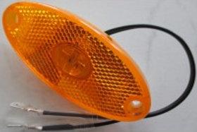 Farolim lateral mínimos Jokon LED