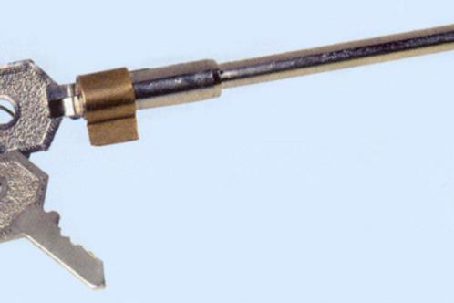 Fecho para estabilizador AKS 1300
