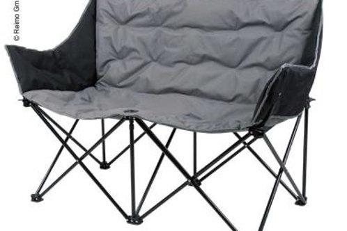 Cadeira extensivel para 2 pessoas
