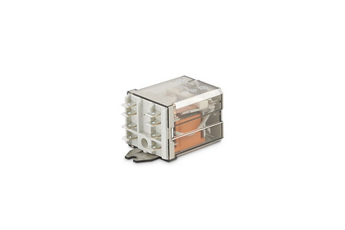 Relé de proteção para circuito 220v até 2500 w