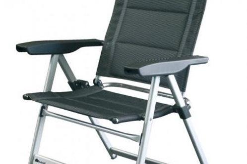 Cadeira Brilhante Sensitive