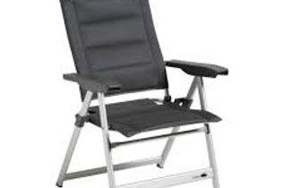 Cadeira Presto Cor preto