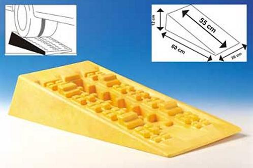 Nivelador plástico Jumbo