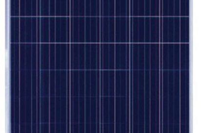 Painel solar em kit Deep Power 105W