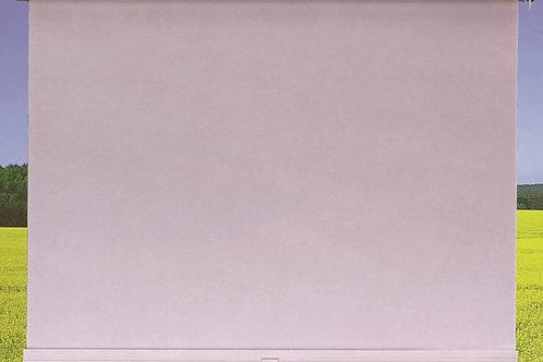 Estore Opaco Aluminizado 1620×700