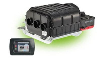 Gerador a gás Ecoenergy TG 480 12V