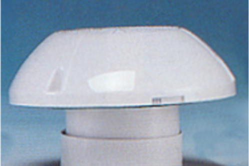Ventilador tecto Dometic GY11V