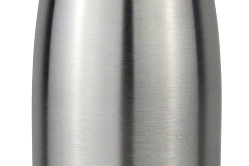 Termo 500ml Metalizado