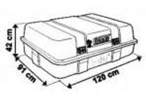 Top-box-2