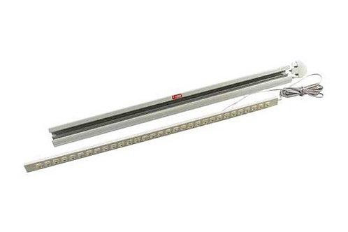 LED para encastrar em toldo. Fiamma F45s e F45L