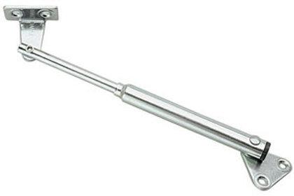 Compasso Metálico Armário 200mm