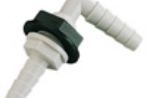 Ligador plástico 10 mm