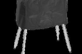 Capa para Grelhador Classic II