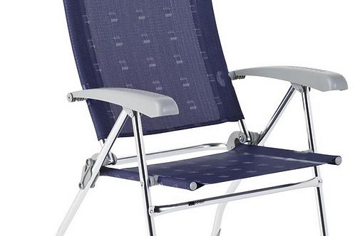 Cadeira Aspen Azul