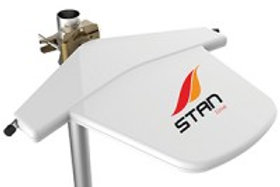 Antena Activ HDTV Stanline