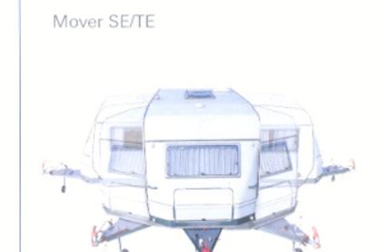 Euromover SE R
