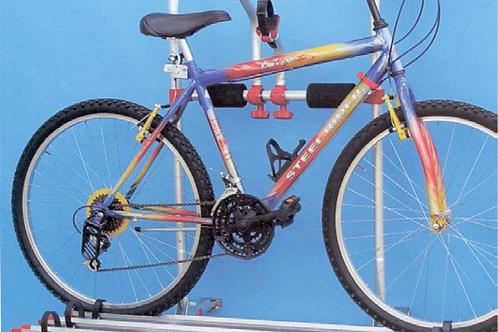 Suporte 2 até 3 bicicletas UL