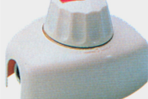 Redutor de gás Clesse 1,3 kg/h