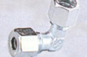 Curvo com bicones de 8 mm