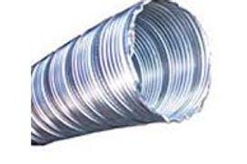 Tubo inox 50mm 30281 TSA50
