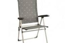 Cadeiras Exteriores Viamondo