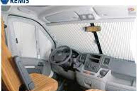 Estore Cabine Mercedes (Porta Direita)