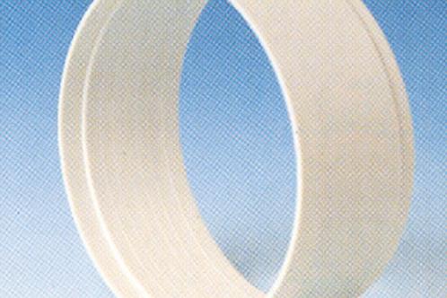 Extensão com 33mm para ventilador 050057