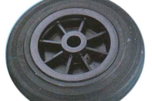 Roda 160 mm