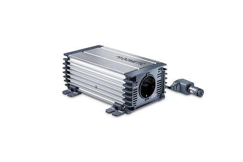 Conversor Dometic com ventilação de 1500W