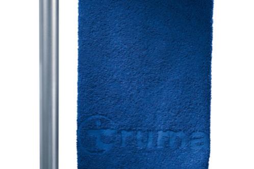 Toalheiro / secador de toalhas (a ar quente) Truma