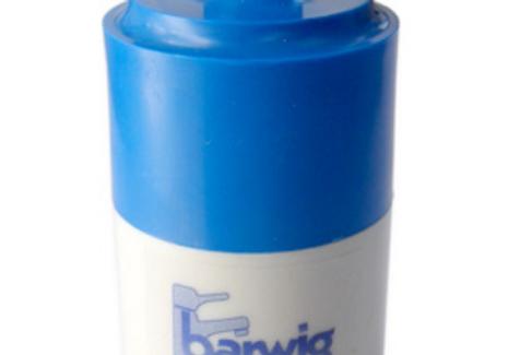 Bomba de água de 12 v, 12 lts/m