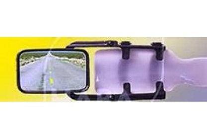 Espelho retrovisor Europa XL